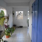 vente Maison / Villa 5 pièces St Claude