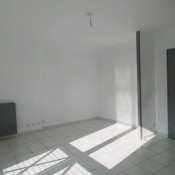 Juvisy sur Orge, Studio, 30 m2