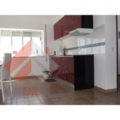 Albufeira, Appartement 2 pièces, 98 m2