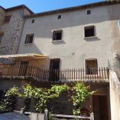 vente Maison / Villa 5 pièces Savigny
