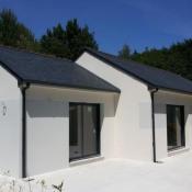 Maison 4 pièces + Terrain Doué-la-Fontaine