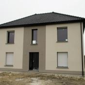 Maison 6 pièces + Terrain Allennes-les-Marais