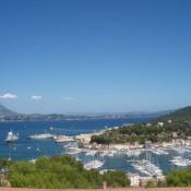 vente de prestige Maison / Villa 5 pièces St Mandrier sur Mer