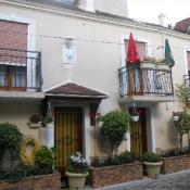 Montmorency, Maison / Villa 5 pièces, 70 m2