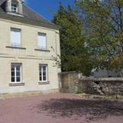 location Maison / Villa 4 pièces Ingrandes de Touraine