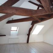 vente Appartement 3 pièces Chalon-sur-Saone