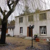 vente Maison / Villa 6 pièces Corquilleroy