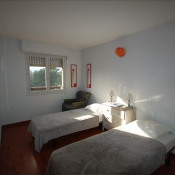 Vente appartement Frejus 237 000€ - Photo 5