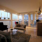 Израиль, квартирa 3 комнаты, 75 m2