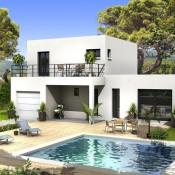 Terrain 740 m² La-Garde (83130)