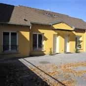 location Appartement 2 pièces St Remy les Chevreuse