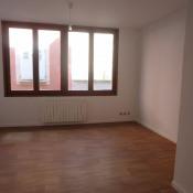 Albertville, Wohnung 2 Zimmer, 39 m2