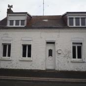 vente Maison / Villa 4 pièces Ligny en Cambresis