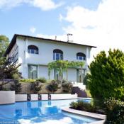vente Maison / Villa 9 pièces Ciboure