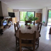 Saint Vrain, Maison / Villa 6 pièces, 130 m2