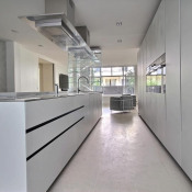Deluxe sale apartment Neuilly sur seine 15000000€ - Picture 12