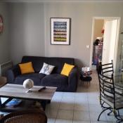 Rental apartment Pourrieres 680€ CC - Picture 2