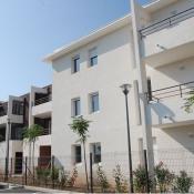 location Appartement 1 pièce Jacou