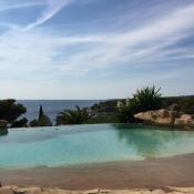 vente Maison / Villa 9 pièces Carry-le-Rouet
