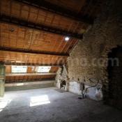 Sale apartment Inzinzac lochrist 43500€ - Picture 1