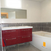 Amou, Maison / Villa 9 pièces, 148 m2