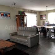 Vente maison / villa Landevant 232500€ - Photo 3