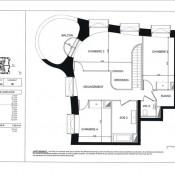 Vente de prestige appartement Lyon 2ème 923000€ - Photo 4