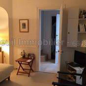 Paris 7ème, квартирa 2 комнаты, 27 m2