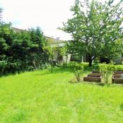 Sale house / villa Soignolles-en-brie 289000€ - Picture 3