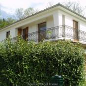 location Maison / Villa 6 pièces Villefranche de Rouergue