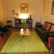 location Appartement 4 pièces Poitiers