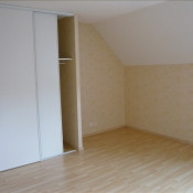 Vente maison / villa Pluvigner 145000€ - Photo 4