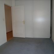 Location appartement Dieppe 510€ CC - Photo 6