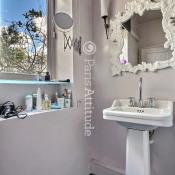 Paris 4ème, Apartamento 3 assoalhadas, 98 m2