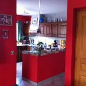 Amiens, Maison / Villa 2 pièces, 100 m2
