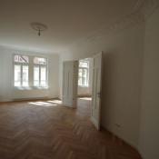 Lipsia, Appartamento 4 stanze ,