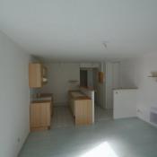 Breuillet, Appartement 2 pièces, 35,62 m2