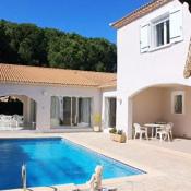 vente de prestige Maison / Villa 7 pièces Agde