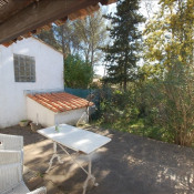 Vente maison / villa Frejus 233000€ - Photo 2
