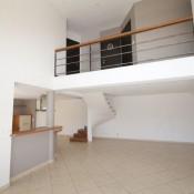 vente Maison / Villa 4 pièces St Nazaire les Eymes
