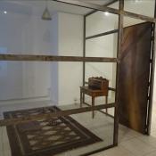 Roanne, 4 pièces, 137 m2