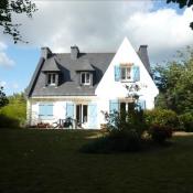 Vente maison / villa Pluvigner 239200€ - Photo 1