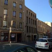 Metz, 2 rooms, 21.55 m2