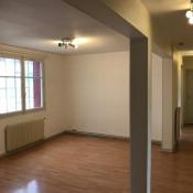 Charnay lès Mâcon, Appartement 4 pièces, 80 m2
