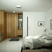 Maison 5 pièces + Terrain Bassan