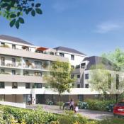 vente Appartement 5 pièces Saint Malo