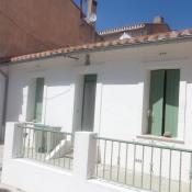location Maison / Villa 3 pièces Perpignan