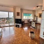 Marseille 8ème, Appartement 4 pièces, 108,39 m2