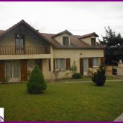 vente Maison / Villa 7 pièces Bellerive-sur-Allier
