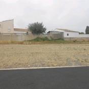 Terrain 2 m² Puissalicon (34480)